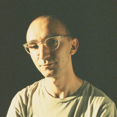 Cody Putman's avatar
