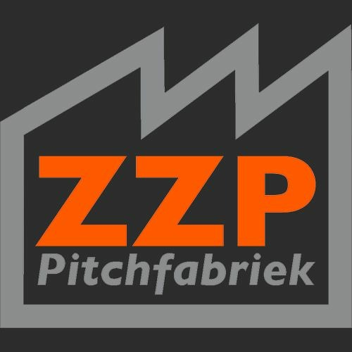 ZZP Pitchfabriek's avatar