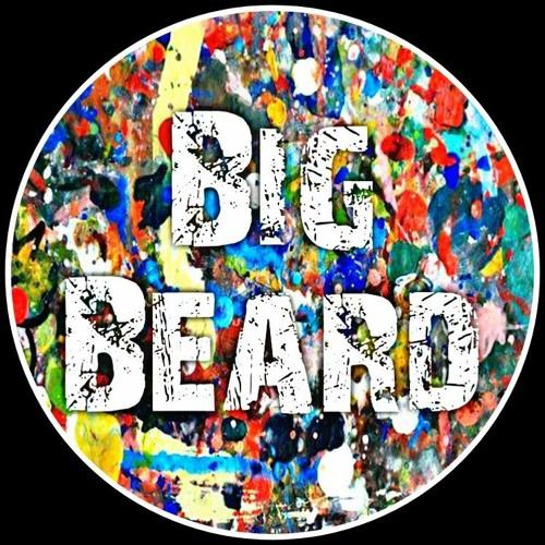 Big Beard's avatar
