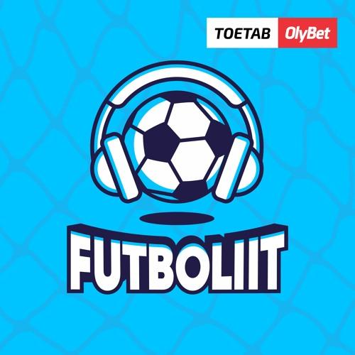 Futboliit's avatar