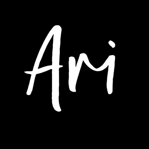 Ari's Playlist's avatar