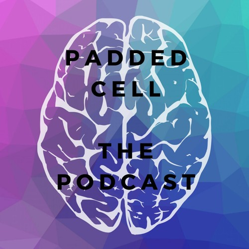 Padded Cell Podcast's avatar