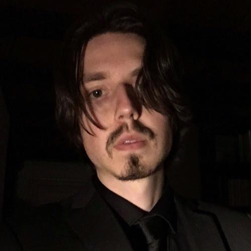 Edvard Granum Dillner's avatar