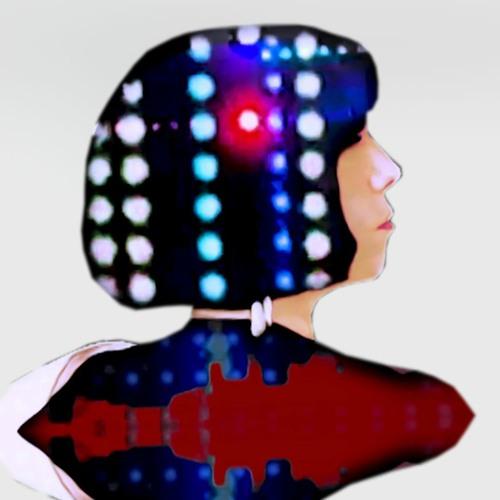 Jay Power's avatar