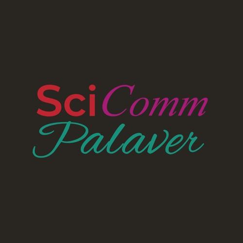 SciComm Palaver's avatar