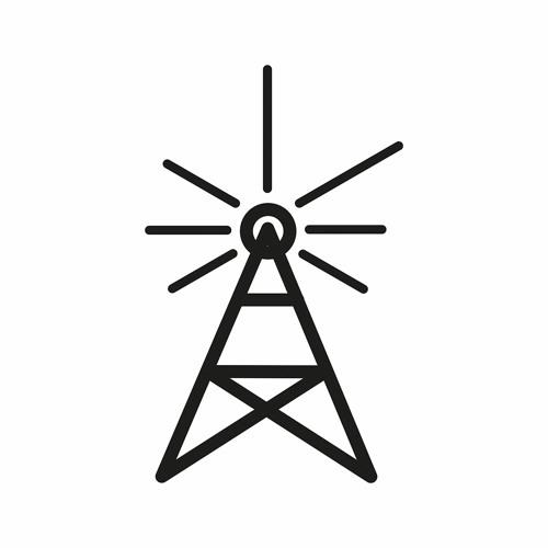 Sender der Künste's avatar