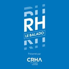 RH - Le Balado