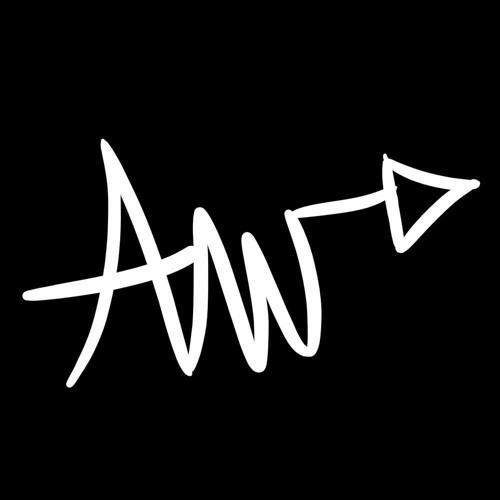 Airwave Official's avatar