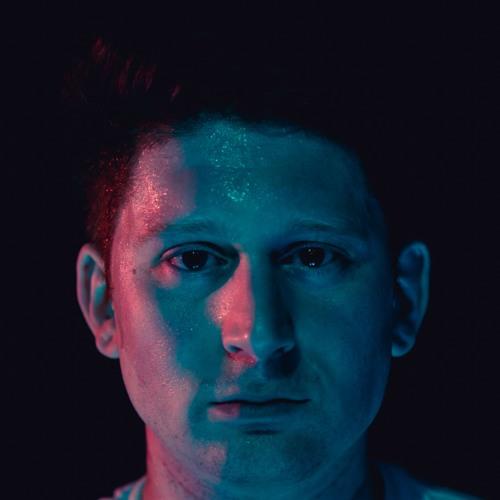 Kantor's avatar