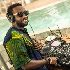 Monti The DJ