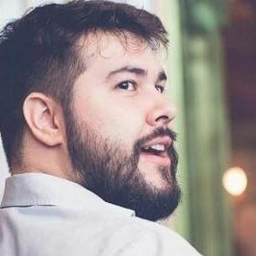 Gui Louback's avatar