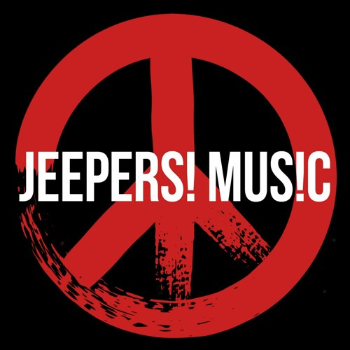 Jeepers!'s avatar
