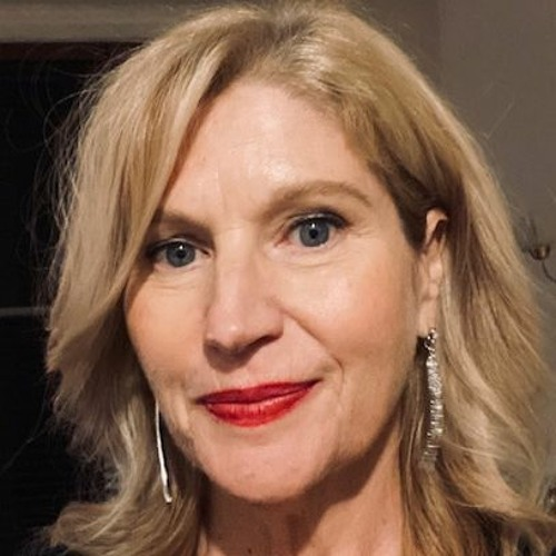 Rosemary Gallagher's avatar
