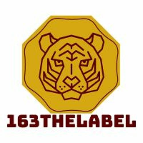 163TheLabel's avatar