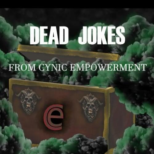 Cynic Empowerment's avatar