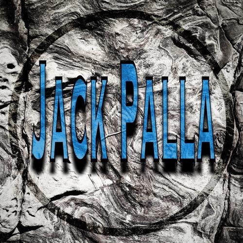 jack palla's avatar