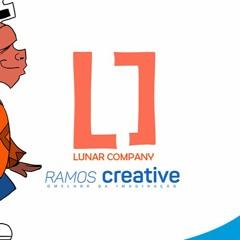 Lunar-Company