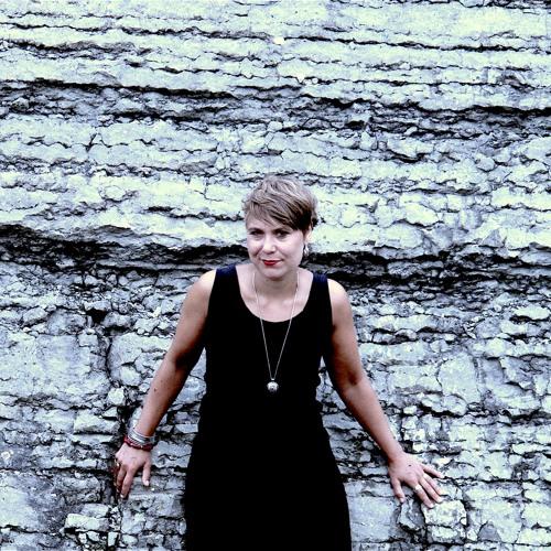 Alexandra Nilsson's avatar