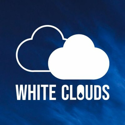 White Clouds's avatar