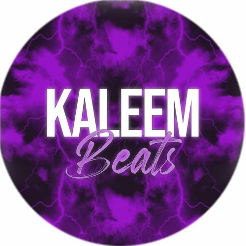 LUCKY KALEEM's avatar