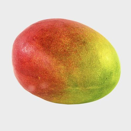 Der Mango-Podcast zu politischer Kommunikation's avatar