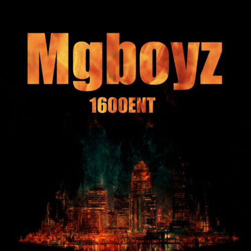 MGBOYZ's avatar