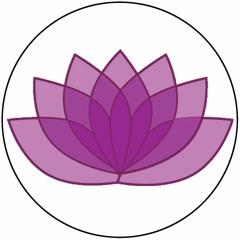 Electronic Yoga Sessions