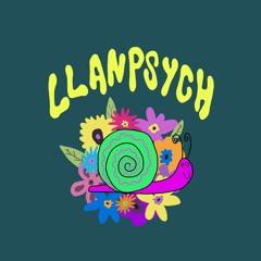Llanpsych