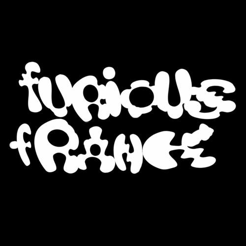 Furious Frank's avatar