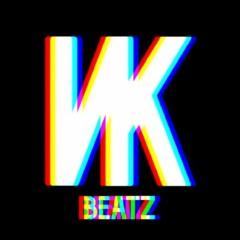 NK Beatz