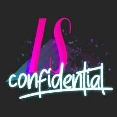 Ls Confidencial Radio 📻