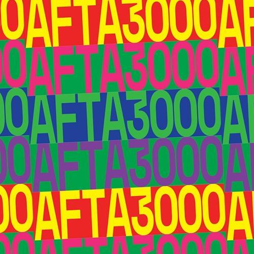 AFTA  3000's avatar
