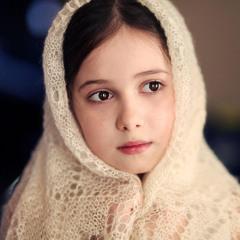 Israa Al Abawi