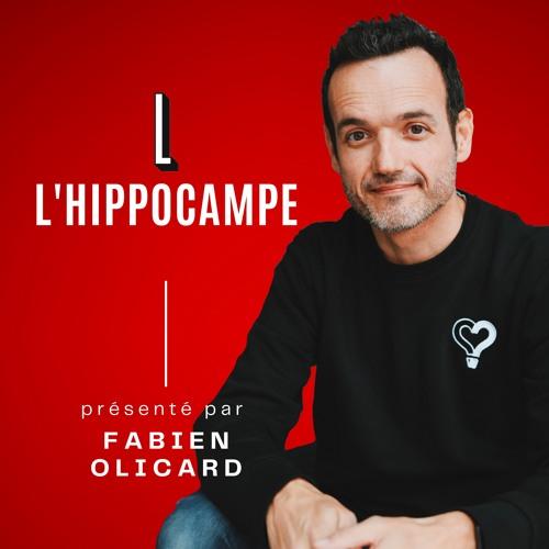 Fabien Olicard's avatar