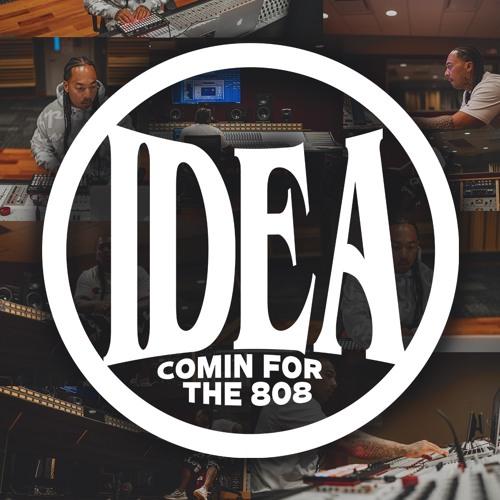 Dj Idea's avatar