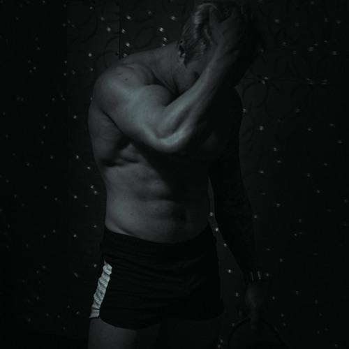 Brandon Peters's avatar