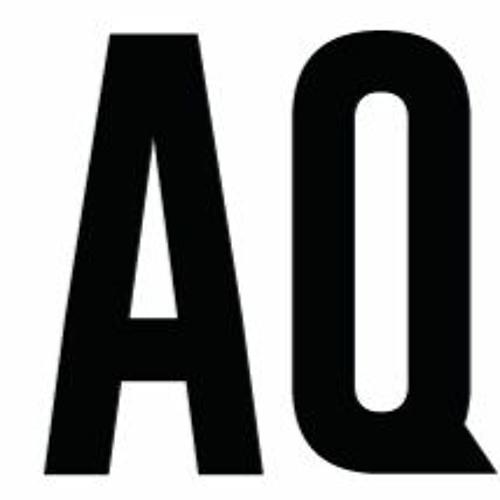 AQ_Music's avatar