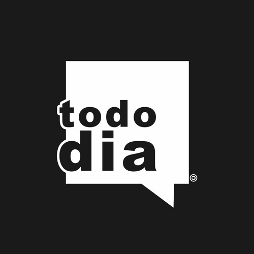 Todo Dia Podcast's avatar
