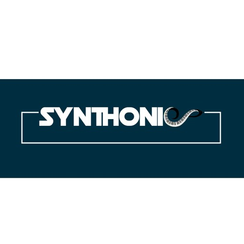 Synthonic's avatar