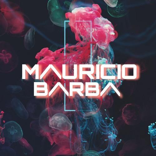M/\URICIO  B/\RBA's avatar