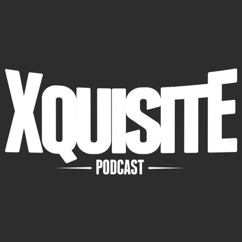 Xquisite Podcast's avatar