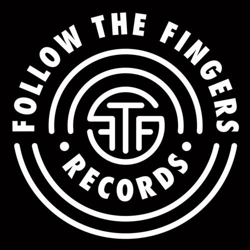 FTF // Records's avatar
