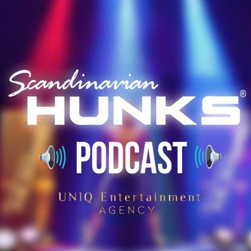 Scandinavian Hunks's avatar