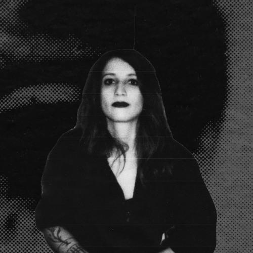 Ireen Amnes's avatar