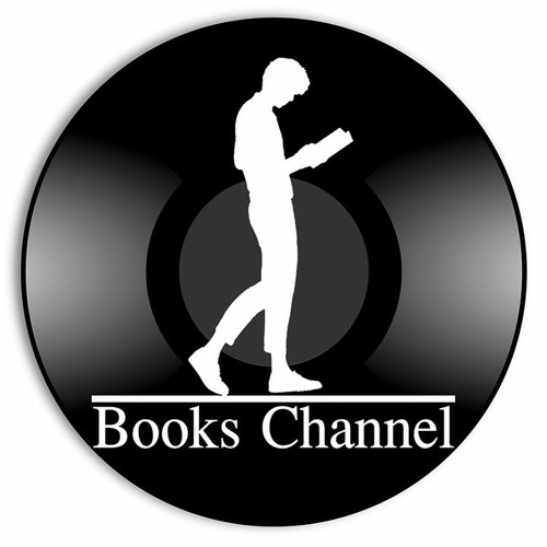 Books Channel's avatar