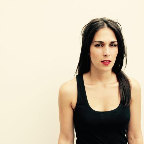 PAULA KEAST's avatar