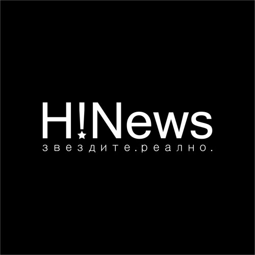 HiNews.bg's avatar