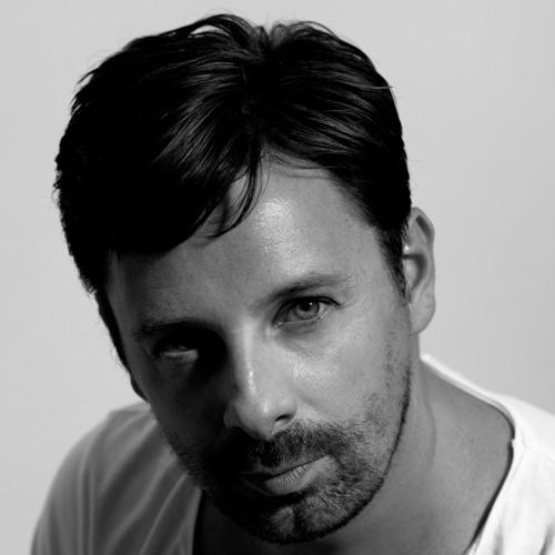 CUE Music / Sven Jaeger's avatar