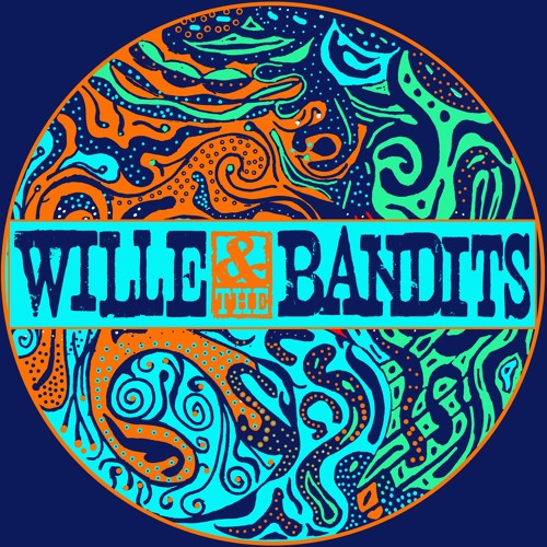 Wille and the Bandits's avatar