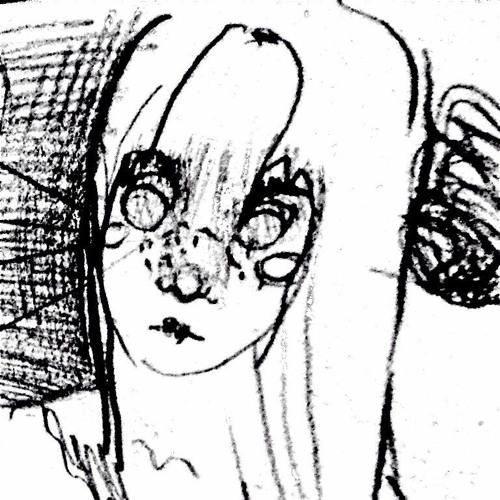 Белочка Енотик's avatar